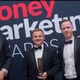 SimplyBiz Group awarded second industry honour