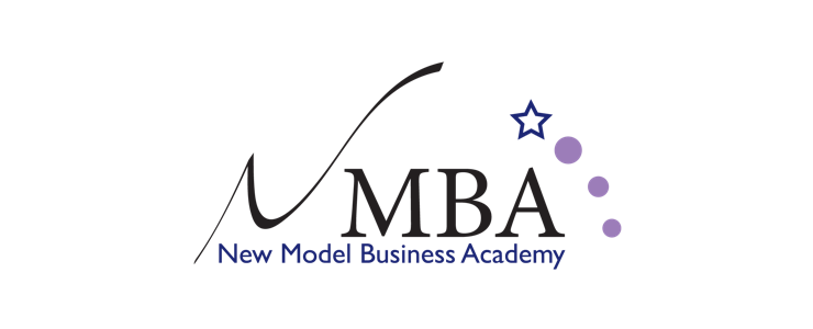 New Model Business Academy
