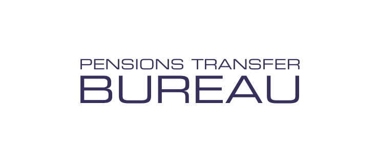 Pensions Transfer Support