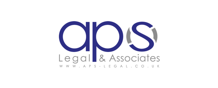 APS Legal and Associates