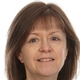 Liz Coyle: Your Senior Managers & Certification Regime refresher