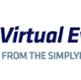 SimplyBiz Group extends virtual events programme