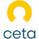 Ceta joins SimplyBiz Mortgages' insurance panel