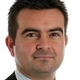 Richard Nuttall: Enigma! Decoding the upcoming capital adequacy requirements